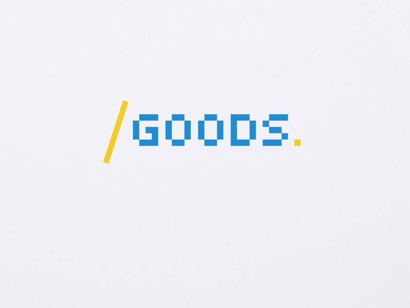 http://luxabor.de/files/gimgs/th-13_13_logo.png